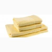 Полотенце махровое 100*150 Terry Lux, Style 400