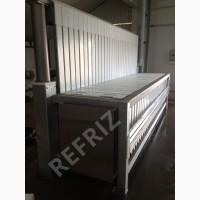 Холодильне обладнання для м#039; ясокомбінатів Камера охолодження, заморозки, зберігання