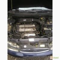 Двигатель (мотор) Форд Мондео 2.0 ЗЕТЕК, 98 года, в разборку по частям