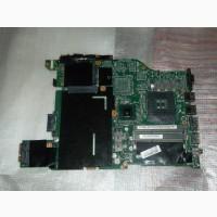 Материнская плата Lenovo ThinkPad Edge E420