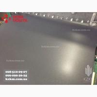 Гладкий лист ral 9006 мет толщина 0, 70мм, оцинкованный серый, лист металла серого