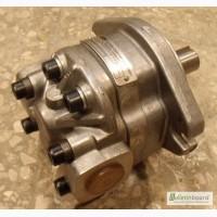 Гидромоторы Vickers