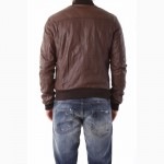 Куртки оптом. Склад в Италии