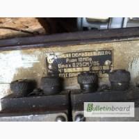 Куплю лубрикатор (станция смазки) сн5м 31-04 всех типов в любом состоянии дорого