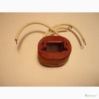 Катушка контактора КМ-2000 5БС.520097 -110в
