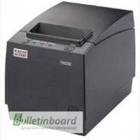 POS-принтер Wincor Nixdorf TH230