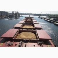 Пшеница - протеин 11.50% FOB Черное море
