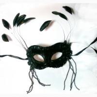 Карнавальные маски прокат и продажа