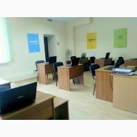 Аренда современных, полностью оборудованных конференц-залов в центре Запорожья