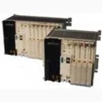 Модуль МС35.18-01, МС34.09.01, МС34.09-03, МС52.31, МС52.26