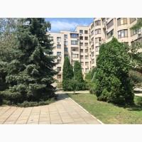 3 комн квартира Шевченко пр, Одесса, 110 м, рядом море, охрана территории