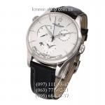 Магазин Кронос продает часы и аксессуары по лучшим ценам