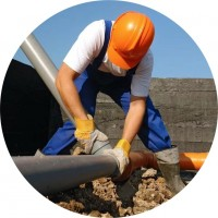 МОНТАЖНИК Трубопроводов. Бесплатная Вакансия в Польше от «WorkBalance»
