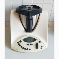 Термомикс ТМ 31-1 Thermomix Германия. Кухонный комбайн автомат