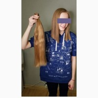 Продать волосы дорого можно у нас. У нас в Днепре самые высокие цены