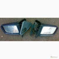 Продам оригинальные зеркала на Opel Kadett