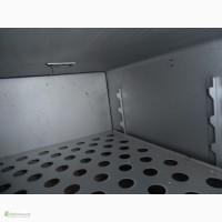 Шкаф сушильный лабораторный СНОЛ-3, 5.3, 5.3, 5/3, 5-И1