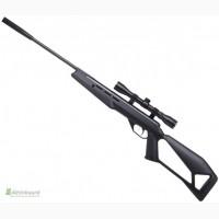 Пневматическая винтовка Crosman 9-CF4NP17SX