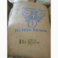 Продам мішки джгутові кавові