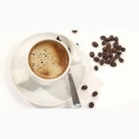 Гадание Киев, гадалка кофейная гуща