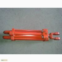 Гидроцилиндр ЦС 75х200 (ГЦ 75.32х200.01)