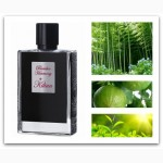 Kilian Bamboo Harmony by Kilian парфюмированная вода 50 ml. Тестер Килиан Бай Килиан