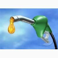 Дизельное топливо euro 5