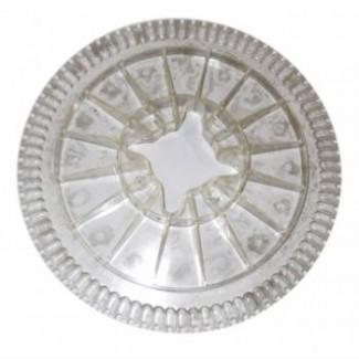 817-798C Висівний диск соя Great Plains