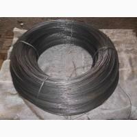Продам проволоку стальную пружинную В-2-2.0 ГОСТ9389-75
