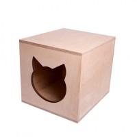 Продам домик, лежанку для кошки, Харьков, доставка