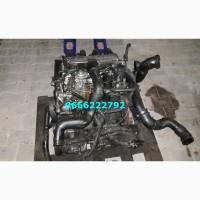 Двигатель мотор двигун Peugeot 605, Citroen XM 2.1TD 12v оригинал
