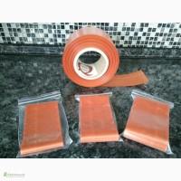 Супер скидки на оболочки для колбас(натуральная и искусственая).Большой ассортимент специй