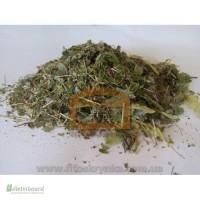 Продам Травяной сбор Банный дыхательный