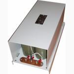 Продам блоки конденсаторов БК-401, БК-402, БК-403