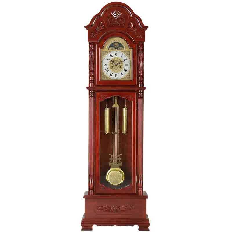 Фото 10. Куплю часы карманные, настенные, напольные, каминные, наручные, секундомеры, хронометры
