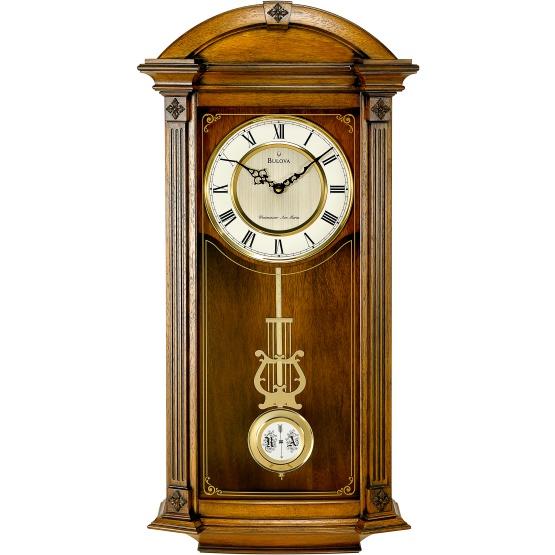 Фото 11. Куплю часы карманные, настенные, напольные, каминные, наручные, секундомеры, хронометры