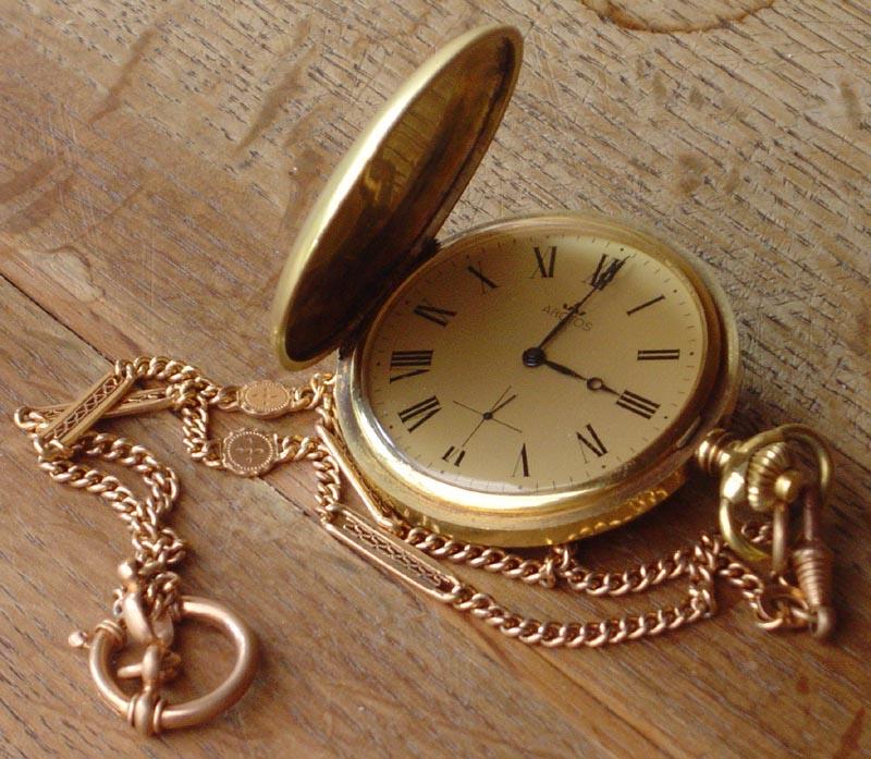 Фото 12. Куплю часы карманные, настенные, напольные, каминные, наручные, секундомеры, хронометры