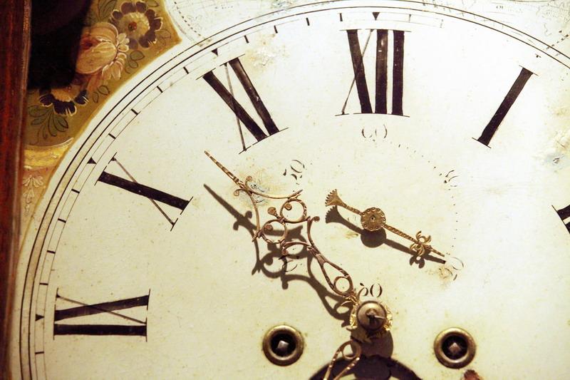 Фото 13. Куплю часы карманные, настенные, напольные, каминные, наручные, секундомеры, хронометры