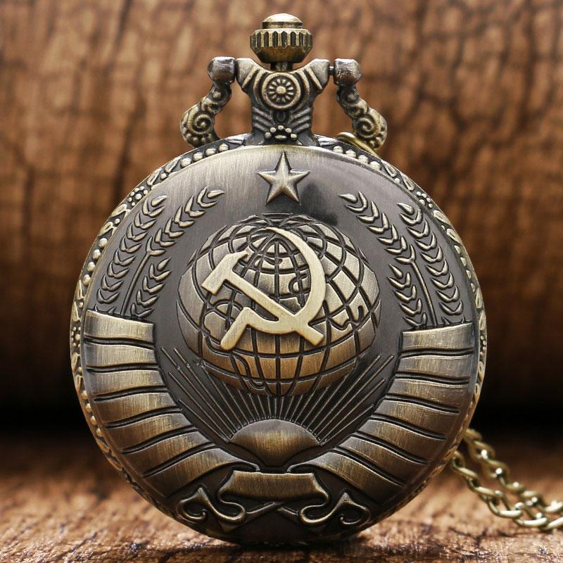 Фото 14. Куплю часы карманные, настенные, напольные, каминные, наручные, секундомеры, хронометры