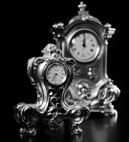 Фото 15. Куплю часы карманные, настенные, напольные, каминные, наручные, секундомеры, хронометры