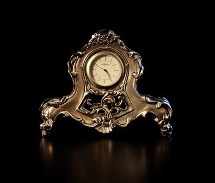 Фото 16. Куплю часы карманные, настенные, напольные, каминные, наручные, секундомеры, хронометры