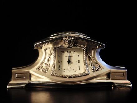 Фото 17. Куплю часы карманные, настенные, напольные, каминные, наручные, секундомеры, хронометры