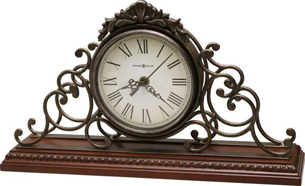 Фото 18. Куплю часы карманные, настенные, напольные, каминные, наручные, секундомеры, хронометры