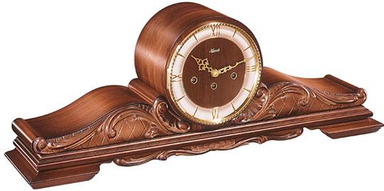 Фото 19. Куплю часы карманные, настенные, напольные, каминные, наручные, секундомеры, хронометры