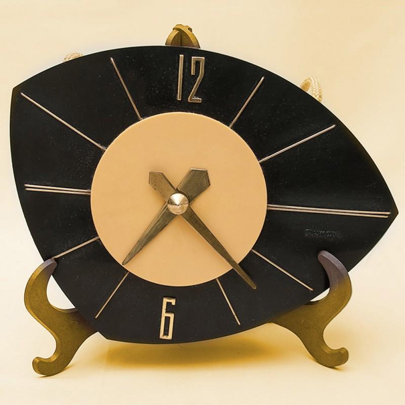 Фото 2. Куплю часы карманные, настенные, напольные, каминные, наручные, секундомеры, хронометры