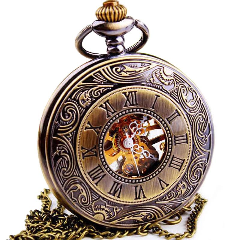 Фото 20. Куплю часы карманные, настенные, напольные, каминные, наручные, секундомеры, хронометры