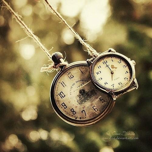 Фото 3. Куплю часы карманные, настенные, напольные, каминные, наручные, секундомеры, хронометры
