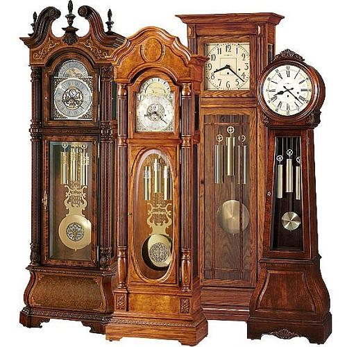 Фото 4. Куплю часы карманные, настенные, напольные, каминные, наручные, секундомеры, хронометры