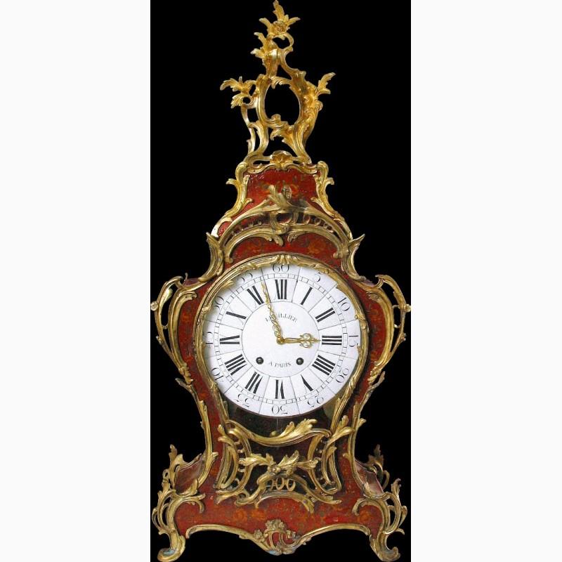 Фото 5. Куплю часы карманные, настенные, напольные, каминные, наручные, секундомеры, хронометры