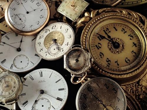 Фото 6. Куплю часы карманные, настенные, напольные, каминные, наручные, секундомеры, хронометры